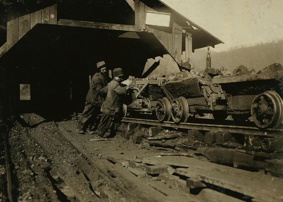 Emile03_Proctor_Coal_Co_1910
